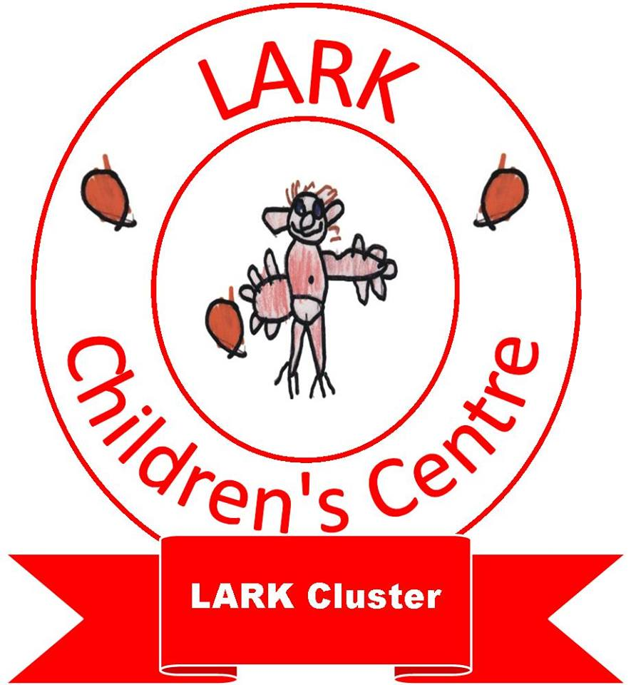 LARK Children's Centre